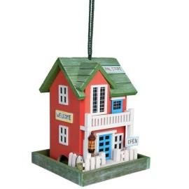 Karmnik dla ptaków 'General Store'