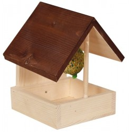 Karmnik dla ptaków 'Narcisse'