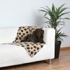 Koc dla psa lub kota TRIXIE