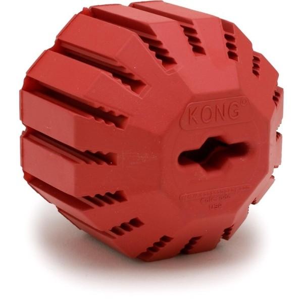 KONG Stuff-a-Ball
