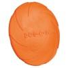 Dysk frisbee TRIXIE, gumowy pływający
