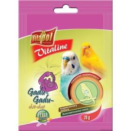 Vitaline Gadu-Gadu dla ptaków