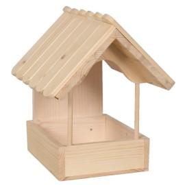 Karmnik dla ptaków Azalee