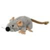 Mysz pluszowa z kocimiętką