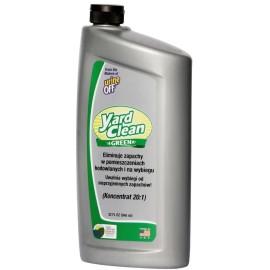 Yard Clean 1L