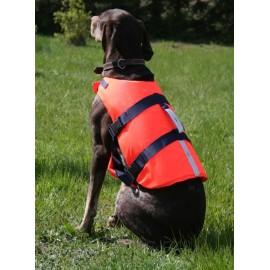 Kamizelka ratunkowa dla psa SPORTIS