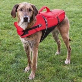 Kamizelka ratunkowa dla psa TRIXIE