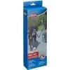 Zestaw SMYCZ z WYSIĘGNIKIEM na rower, Deluxe