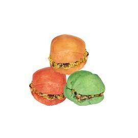 Vitburger mini dla gryzoni