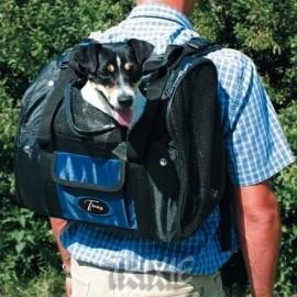 Plecak na kota / psa Connor