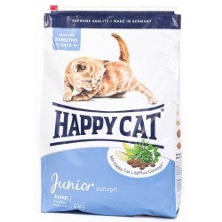 Karma HAPPY CAT Fit & Well Junior