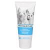 Szampon Frontline Pet Care do białej sierści
