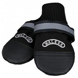 Buty dla psa WALKER CARE