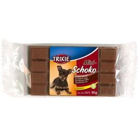 Mini czekolada dla psa