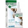 Płyn do przemywania uszu dla psów i kotów dr Seidel