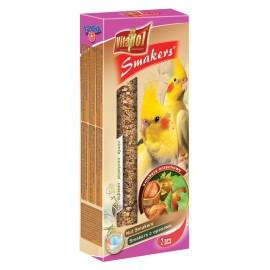 Vitapol smakers dla Nimfy 2 szt.