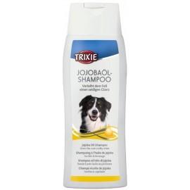 SZAMPON z olejem jojoba dla psa