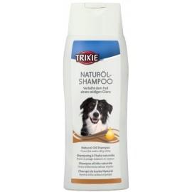 SZAMPON z olejkiem makadamia dla psa