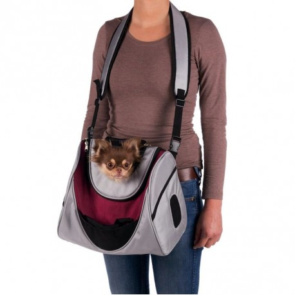 Nosidło - plecak Mitch