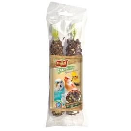 Smakers Vitaherbal wybarwiający i papryka dla ptaków
