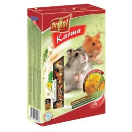 Vitapol pełnowartościowy pokarm dla chomika