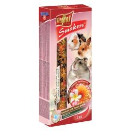 Vitapol Smakers dla gryzoni