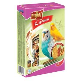 Vitapol pełnowartościowy pokarm dla papużki falistej