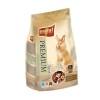 Vitapol karma Premium dla królika