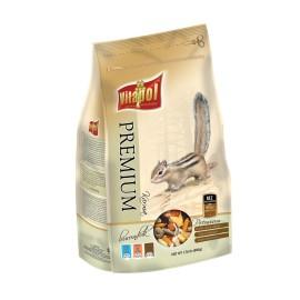 Vitapol karma Premium dla burunduka