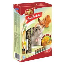 Vitapol Pokarm granulowany dla gryzoni i królika 500g
