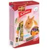 Vitapol pokarm da młodych królików -baby
