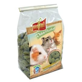 Vitaherbal Ringi-Rolls dla gryzoni i królika