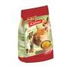 Vitapol pełnowartościowy pokarm dla królika