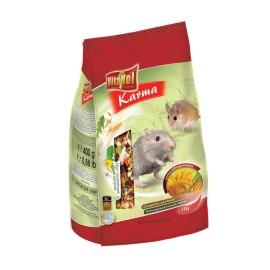 Vitapol pełnowartościowy pokarm dla myszy