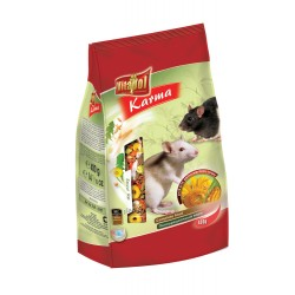 Vitapol pełnowartościowy pokarm dla szczura 400 g