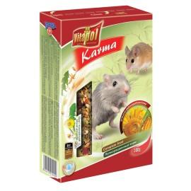 Vitapol pełnowartościowy pokarm dla myszy 400g