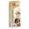 Smakers Premium dla szczura