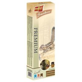 Smakers Premium dla burunduka