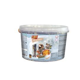 Vitapol Pokarma dla ptaków zimujących 2.2 kg
