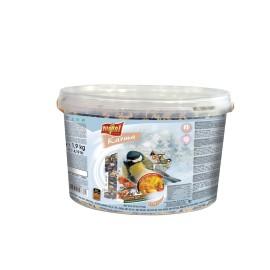 Vitapol Pokarm dla sikorek 1.9 kg