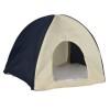 Przytulny namiot