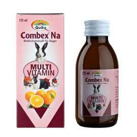 Combex Na dla królików i małych gryzoni