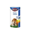 Granulat witaminowy dla królików i małych gryzoni